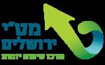 מטי ירושלים
